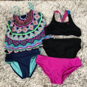 ✨2 for $32✨Swimsuits